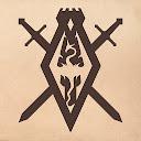 Elder Scrolls Blades For Pc 插件