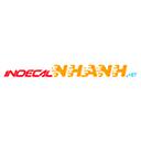 Indecalnhan