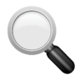 Keywords Engine 插件