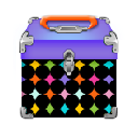 stored-credentials 插件