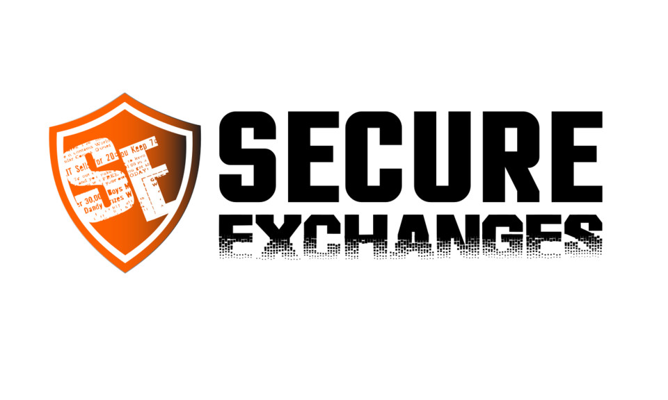 Secure Exchanges for Gmail