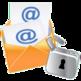 Email Deliverability Checker 插件