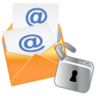 Email Deliverability Checker