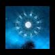 Horoscopes Search 插件