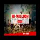 Hi-Million 插件