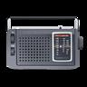 BBC Radio Tuner 插件
