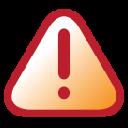 Environment warning 插件