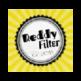ReddyFilter 插件