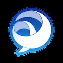 Cisco Web Communicator 插件