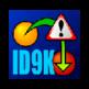 ID9k creator 插件