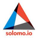 Solomo Link Uptake to Salesforce