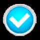 AdvProfit 插件