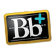 Blackboard Enhancement Suite 插件