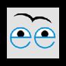 AdFreedom ADBlocker插件