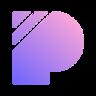 CSS Peeper 插件