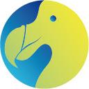 Dodo List Extension 插件