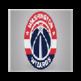 Washington Wizards official website 插件
