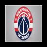 Washington Wizards official website插件