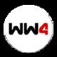 WW4 URL Shortener 插件