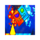 Geometry Dash Fire/Water-Game