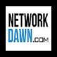 Network Dawn 插件