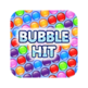 Bubble Hit Unblocked Game 插件