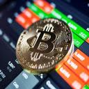bitcoin generator 插件