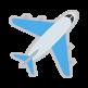 Airport Code Explainer 插件