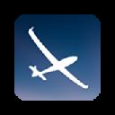 Glider Screen - 屏幕分享插件