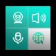 ezView for Desktop Sharing Extension 插件