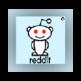 Reddit Popup 插件