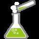 ACi.DO Link Shortener Tool