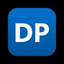 DP Party 插件