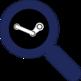 Steam Context Menu 插件