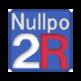 Nullpo 2ch Reader 插件