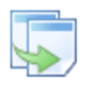 Append Text To Clipboard 插件