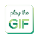 Play the GIF 插件