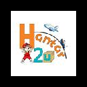 HANTAR2U 插件