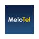 MeloSIP Click2Call 插件