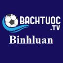 Binhluantv - Binhluan.online - Binhluan.vip