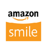 Amazon Smile Auto Redirect 插件