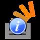 Stack Info 插件