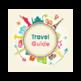 Travel Guide 插件