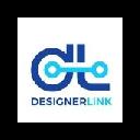 DesignerLink Chrome App 插件