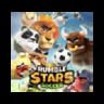 Rumble Stars Soccer Search 插件