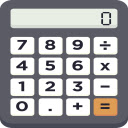 [BEST] Age Calculator | Calculate Your Age |
