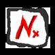 Nextflix 插件