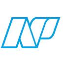 NP_Tools Link Decoder