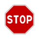Stop Video Download For YouTube - 防止YouTube视频后台下载插件