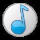 MusicBee 插件